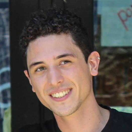 Tomás Bergero [Blog]